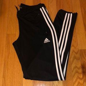 Adidas Women's Soccer Pant.